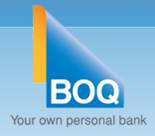 BankOfQ